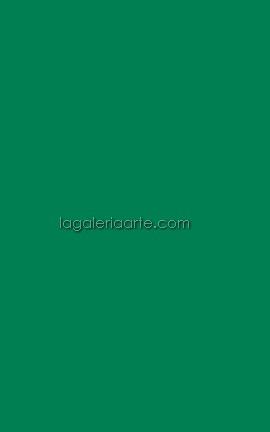 Gouache TITAN Extrafino Verde Vejiga Nº69 20ml