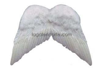 Ala de Angel 10cm