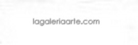 Acuarela Nº112 Rembrandt Blanco Titanio Transparente Pastilla