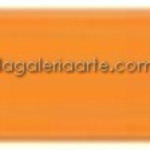 Acuarela Nº210 Rembrandt Amarillo Cadmio Oscuro Pastilla