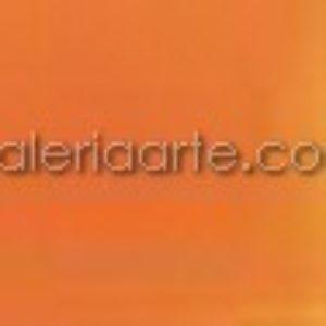 Acuarela Nº211 Rembrandt Anaranjado Cadmio Pastilla
