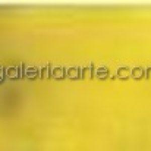 Acuarela Nº242 Rembrandt Aureolina Pastilla