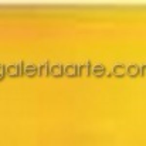 Acuarela Nº244 Rembrandt Amarillo Indio Pastilla