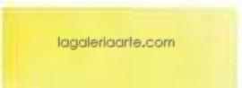 Acuarela Nº254 Rembrandt Amarillo Limon Perm.Pastilla