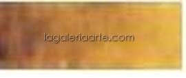 Acuarela Nº265 Rembrandt Amarillo Oxido Transp. Pastilla