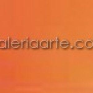 Acuarela Nº266 Rembrandt Anaranjado Transparente Pastilla
