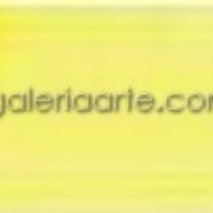 Acuarela Nº268 Rembrandt Amarillo Azo Claro Pastilla