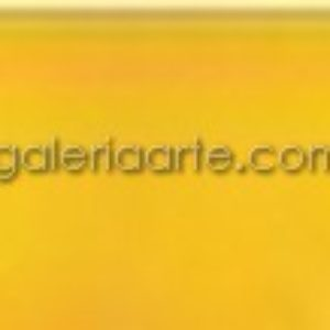 Acuarela Nº269 Rembrandt Amarillo Azo Medio Pastilla