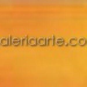 Acuarela Nº270 Rembrandt Amarillo Azo Oscuro Pastilla