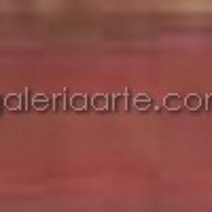 Acuarela Nº318 Rembrandt Carmin Pastilla