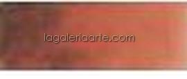 Acuarela Nº324 Rembrandt Laca Granza Perm. Parda Pastilla