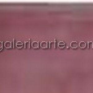 Acuarela Nº325 Rembrandt Laca Granza Perm. Purpura Pastilla
