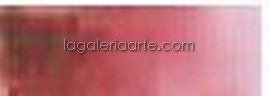Acuarela Nº326 Rembrandt Laca Carminada Pastilla