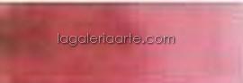 Acuarela Nº331 Rembrandt Laca Granza Oscura Pastilla