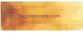Acuarela Nº231 Rembrandt Ocre Oro Pastilla