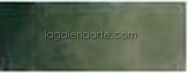 Acuarela Nº403 Rembrandt Pardo Van Dyck Pastilla