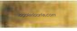 Acuarela Nº408 Rembrandt Tierra Sombra Natural Pastilla