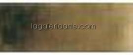 Acuarela Nº426 Rembrandt Pardo Oxido Transp. Pastilla