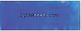 Acuarela Nº503 Rembrandt Azul Ultramar Frances. Pastilla