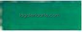 Acuarela Nº522 Rembrandt Azul Turquesa. Pastilla