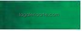 Acuarela Nº640 Rembrandt Verde Azulado. Pastilla