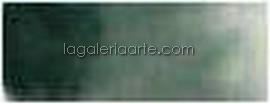 Acuarela Nº702 Rembrandt Negro Bujia. Pastilla