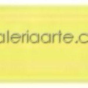 Acuarela Nº207 Rembrandt Amarillo Cadmio Limon. Pastilla