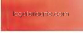 Acuarela Nº366 Rembrandt Rosa Quinacridona. Pastilla