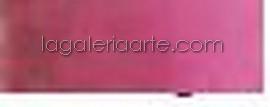 Acuarela Nº377 Rembrandt Rosa Perm Medio. Pastilla