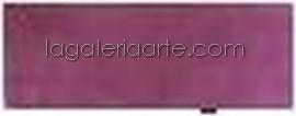 Acuarela Nº567 Rembrandt Violeta Rojizo Perm. Pastilla