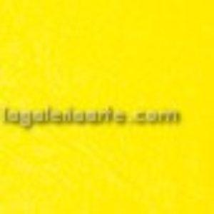 Papel de Seda Amarillo Limon 25 Hojas