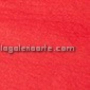 Papel de Seda Rojo 25 Hojas