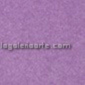 Papel de Seda Violeta 25 Hojas