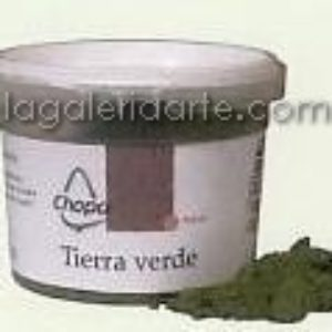 Tierra Verde 100g