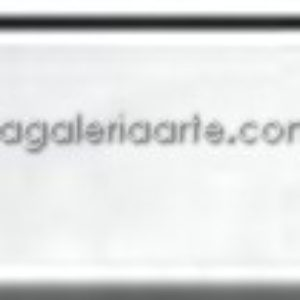 104- Oleo REMBRANDT Blanco Cinc (aceite alazor) 40ml