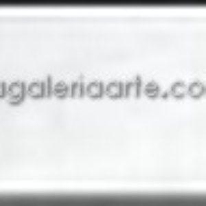 105- Oleo REMBRANDT Blanco de Titanio (aceite Alazor) 40ml