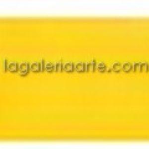 208- Oleo REMBRANDT Amarillo Cadmio Claro 40ml