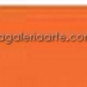 211- Oleo REMBRANDT Anaranjado Cadmio 40ml