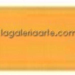 228- Oleo REMBRANDT Ocre Amarillo Claro 40ml