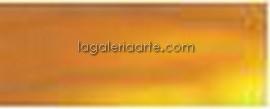 242- Oleo REMBRANDT Aureolina 40ml
