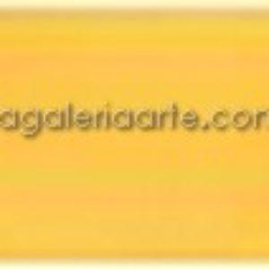 271- Oleo REMBRANDT Amarillo Cadmio Medio . 40ml