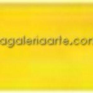272- Oleo REMBRANDT Amarillo Transp. Medio 40ml