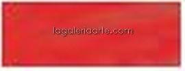 306- Oleo REMBRANDT Rojo Cadmio Oscuro 40ml