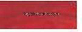 334- Oleo REMBRANDT Escarlata 40ml