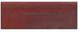 347- Oleo REMBRANDT Rojo Indio 40ml