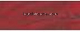 348- Oleo REMBRANDT Rojo Perm. Purpura 40ml