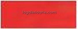 371- Oleo REMBRANDT Rojo Perm Oscuro 40ml