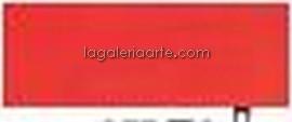 377- Oleo REMBRANDT Rojo Perm Medio 40ml