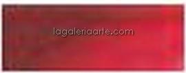 395- Oleo REMBRANDT Granza Perm Medio 40ml