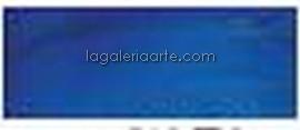 512- Oleo REMBRANDT Azul Cobalto Ultramar 40ml